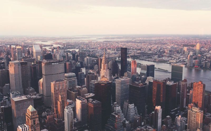 new-york-438391_1280_1-800x500