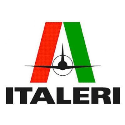Simoncini_giocattoli_e_modellsmo_roma_marchi_trattati_italeri-scalia-person