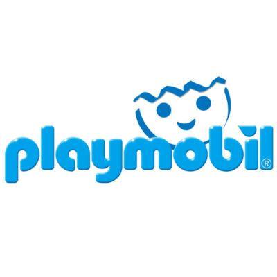 Simoncini_giocattoli_e_modellsmo_roma_marchi_trattati_playmobil-scalia-person