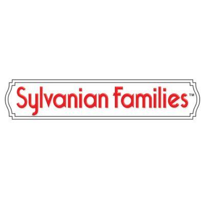 Simoncini_giocattoli_e_modellsmo_roma_marchi_trattati_sylvanian-families-scalia-person