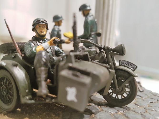 Simoncini_giocattoli_e_modellsmo_diorama-maurizio-colantoni01