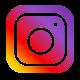 simoncini giocattoli e modellismo roma - vieni a trovarci su instagram